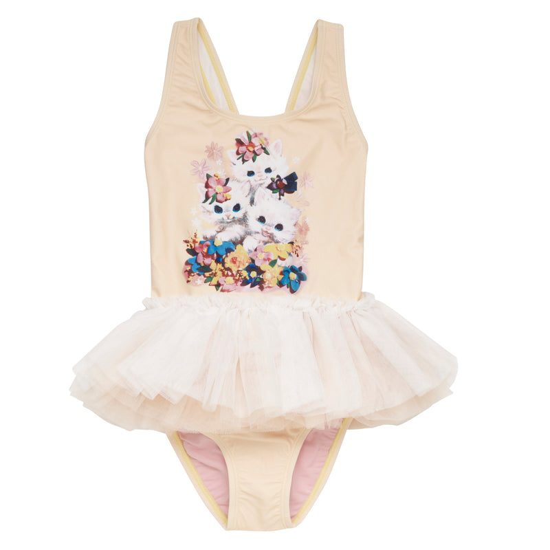 little-kitten--tulle-1-pc-bather-baby-in-apricot