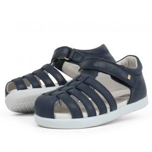 iwalk-jump-sandal-navy-in-navy
