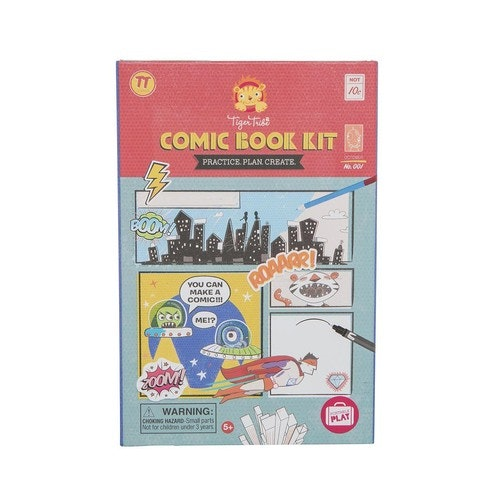 comic-book-kit-in-multi colour print