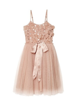 fair-maiden-tutu-dress-in-pink