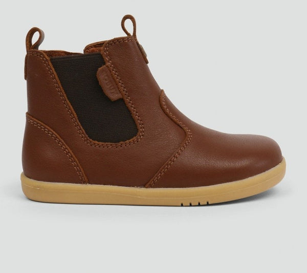 i-walk-outback-boot---toffee-in-brown