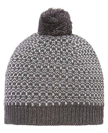 toshi-winter-beanie-jax-charcoal-in-grey