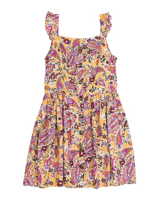 eve-girl-wanderer-dress-in-multi colour print