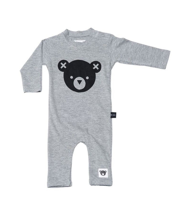 hux-bear-onesie-in-multi colour print