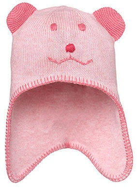 organic-earmuff-ted--blosh-in-pink