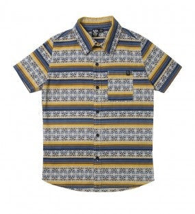 san-juan-shirt-in-multi colour print