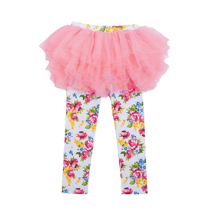 rock-your-baby-winter-magic-circus-tights-in-multi colour print
