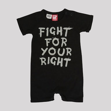 fight-for-your-right-playsuit-in-black