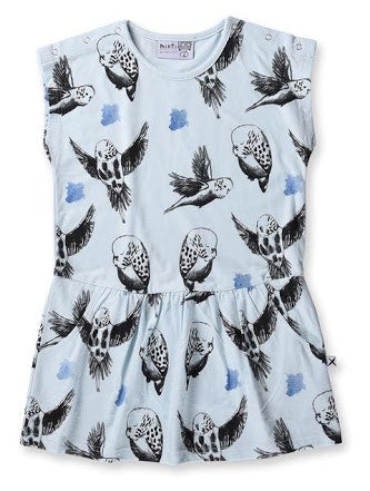 budgies-domed-up-dress-in-blue