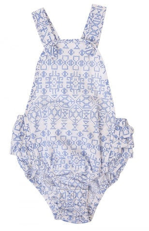 jane-playsuit-blue-cross-stitch-in-blue