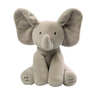 flappy-the-elephant-in-grey