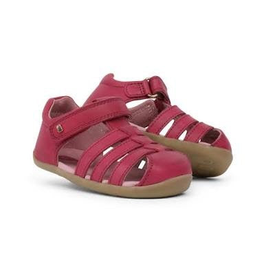 step-up-jump-sandal-dark-pink-in-pink