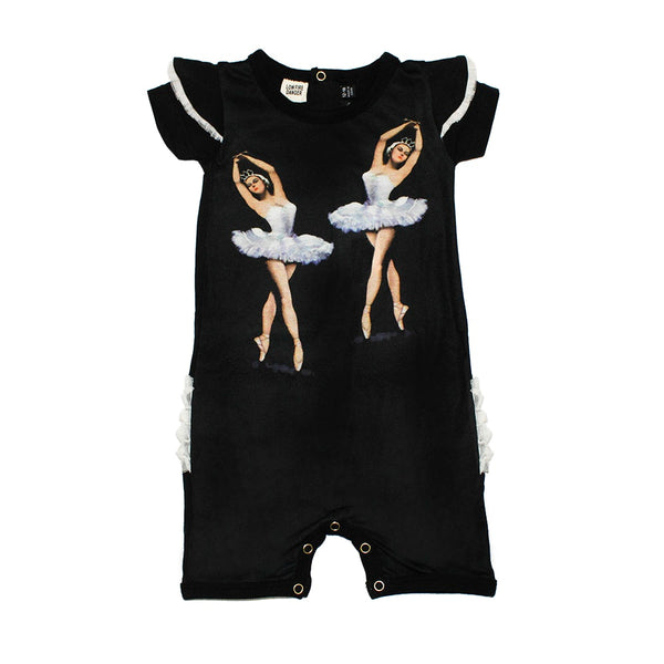 dance-rehearsal-baby-playsuits-in-black