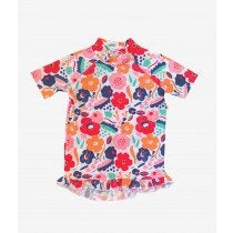 abstract-short-sleeve-floral-rashie-in-multi colour print