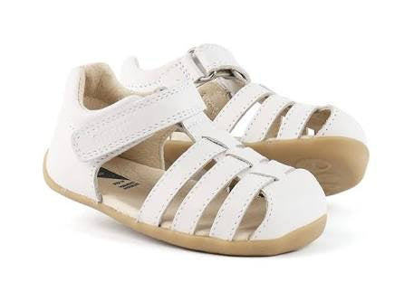 step-up-jump-sandal-in-white