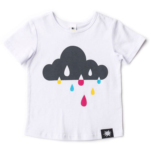 colourful-rain-tee-in-multi colour print