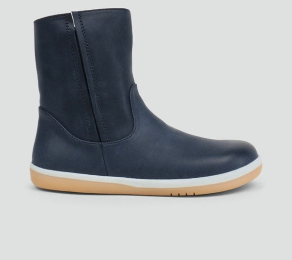 kp-shire-boot-navy-sizes-27-31-eu-in-navy