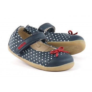 swing-ballet-navy-white-dots-in-navy