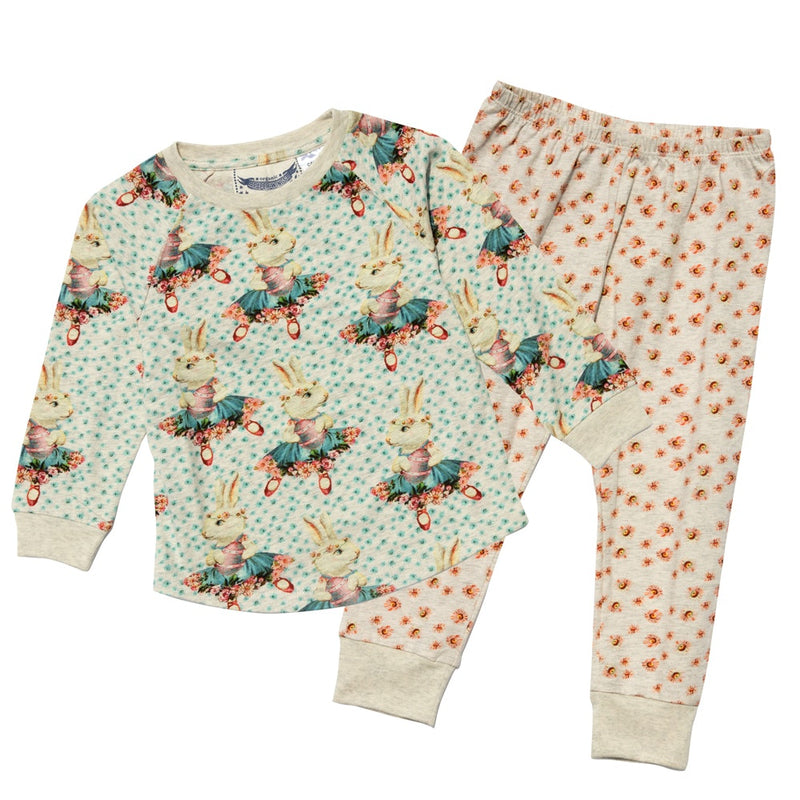 paper-wings--pjs-long-sleeve-tee-and-pant-in-multi colour print