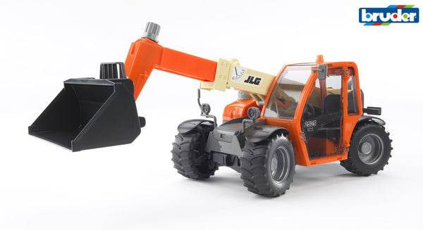 br1-16-jlg-2505-telehandler-in-multi colour print