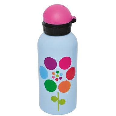 large-drink-bottle-blue-flower-in-blue