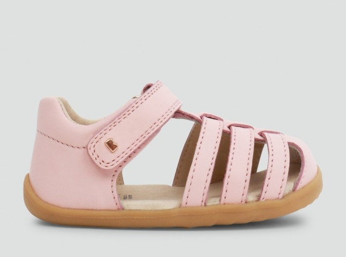 jump-closed-sandal-seashell-pink-in-pink