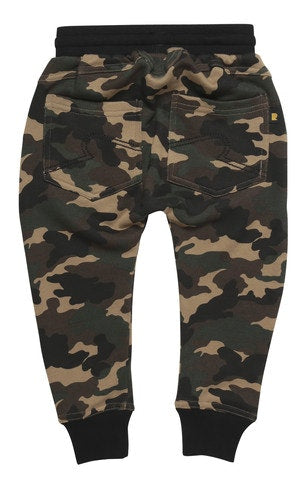 army-fatigue---reckless-trackie-in-multi colour print