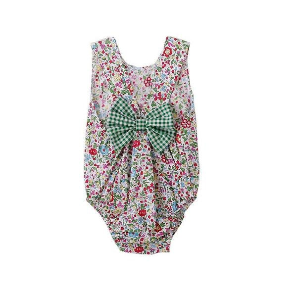 peggie-anais-playsuit-spring-floral-in-multi colour print
