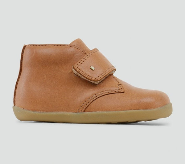 step-up-desert--boot-caramel-in-brown