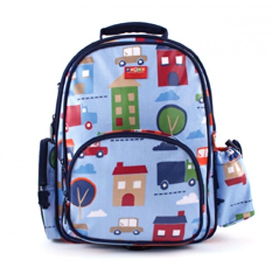 big-city--backpack---medium-in-blue