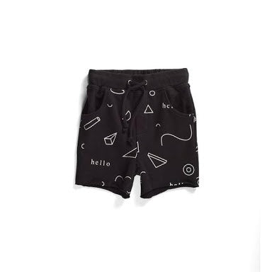 shapes-shorts-in-black