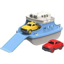 ferry-boat-with-minii-cars-in-multi colour print