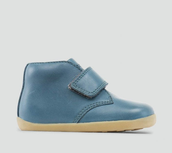 wanderer-boot-airforce-blue-in-blue