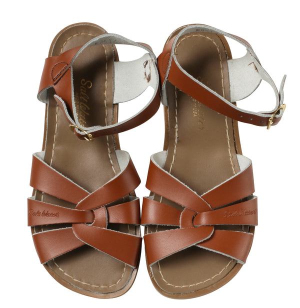 ladies-original-salt-water-sandals---tan-in-tan