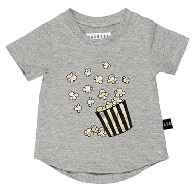 huxbaby-popcorn--db-tee-in-grey