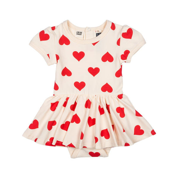 sweet-heart--baby-waisted-dress-in-red