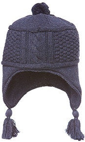 earmuff-indiana-navy-in-navy