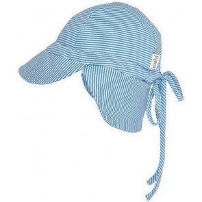 flap-cap-baby-sky-in-blue