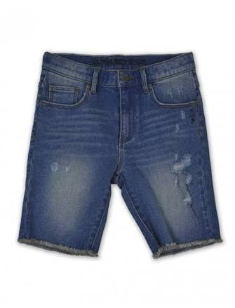 rad-ride-denim-short--in-blue
