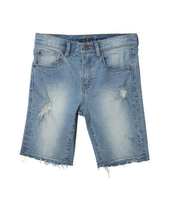dust-bowl--denim-short--in-denim