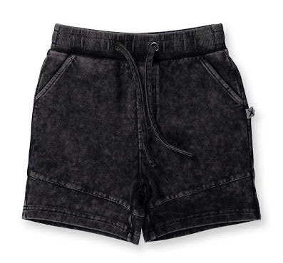 sliced-short-black--wash-in-black