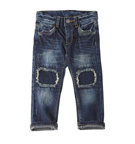 rock-your-baby-kid--zeppelin-jeans-in-blue