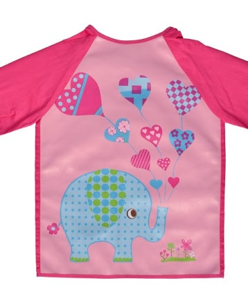 elephant-long--sleeve-art--smock