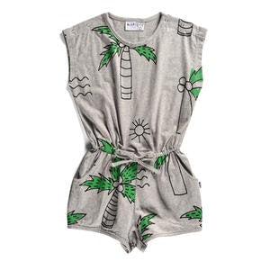 palm-trees-playsuit-in-grey