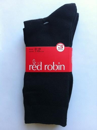 turn-over-school-socks-3-pack-in-navy