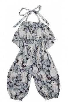 harem-romper-bunny-fields-in-multi colour print