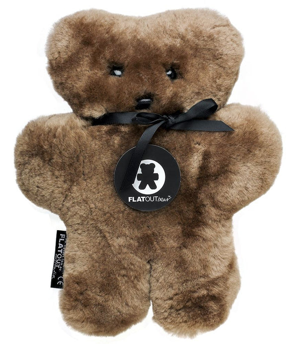 flatout-bear---large--chocolate-in-brown