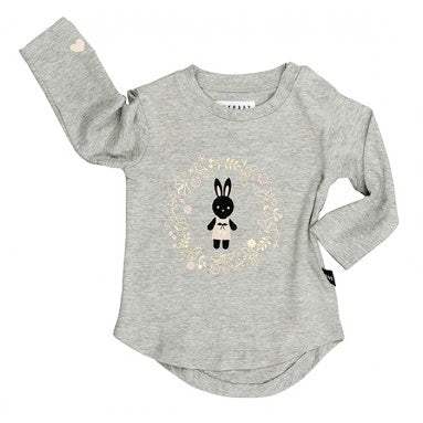 hux-baby-butterfly-garland-long-sleeve-top-in-grey