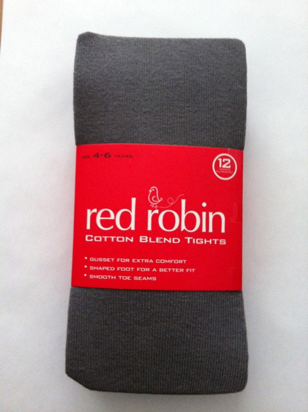 cotton-lycra-school-tights-grey-in-grey