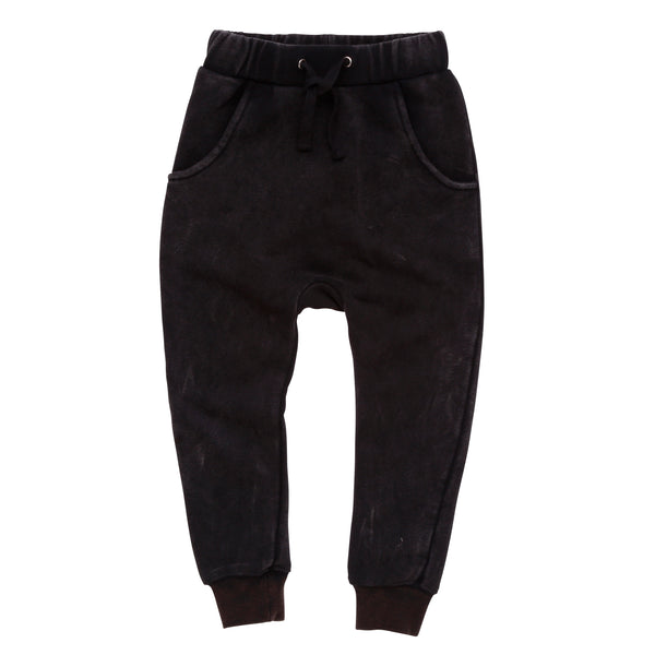 drop-crotch-trackpant--black-wash-in-black